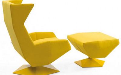 Fotele Oru 1