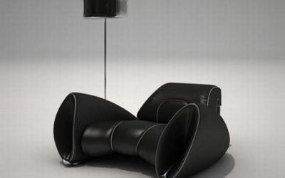 Fotele R15  1