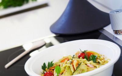 Francuska marka Revol i jej akcesoria do domowej kuchni