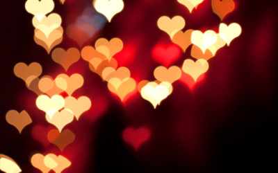 Gorący Dzień Miłości