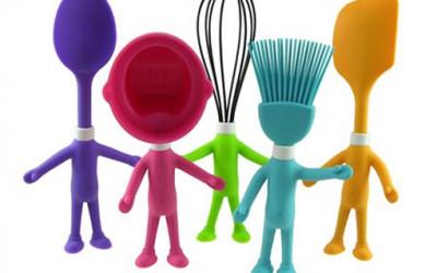 Head Chefs 5
