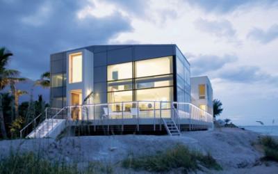 Hughes Umbanhowar Architects 11