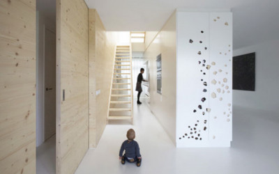 i29 Interior Architects1