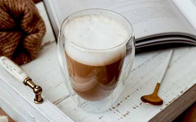 Jakie szklanki termiczne kupić? - Najlepsze szklanki na kawę
