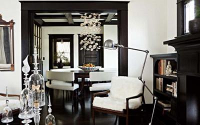 Jessica Helgerson Interior Design 8