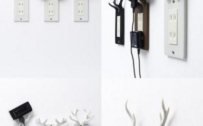 Kilka pomysłów na domową elektryczność