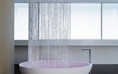 Klimatyczna łazienka - poczuj się jak w prywatnym SPA