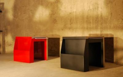 Krzesła Folder 1