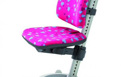krzesła Maximo 1