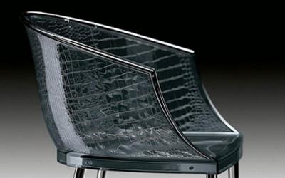 Krzesło Dandy2