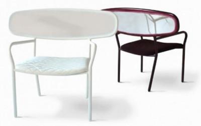 Krzesło Panorama 1