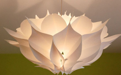 lampa Paper