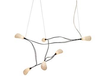 lampy Ango1