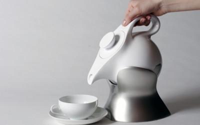 Lazy Teapot2