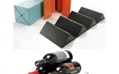 Le Creuset Wine Cubes