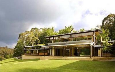 Leura House 2