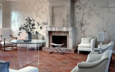 Luksusowa włoska willa 3