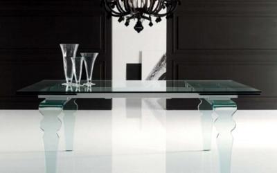 Luksusowe produkty King Bath tylko w SuperWnetrze.pl