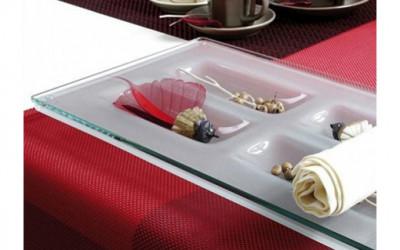 Miska /podstawka do serwowania Contento Gusto