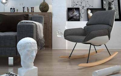Nowocześnie i komfortowo – propozycje King Home
