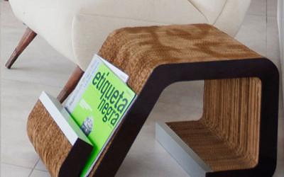 Oneto/Sousa Arquitectura Interior 1