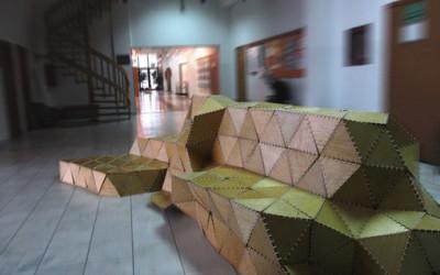 Origami Forum 3