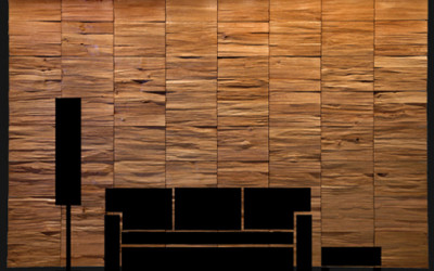 Panele Split 1