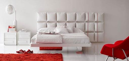Pixel Bed 2