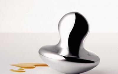 Przyrząd do masażu Wellnes Menu 1