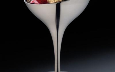 Pucharek na przekąski Auerhahn 1