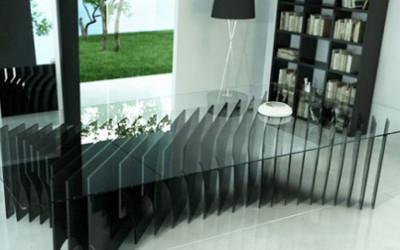 Rlos Design 3