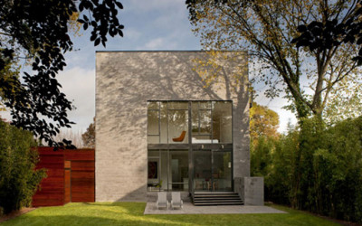 Robert Gurney Architect 12