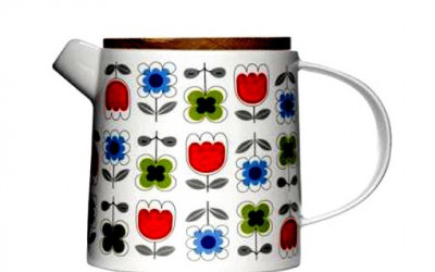 Sagaform Tea