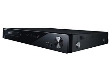 Samsung DVD-HR770