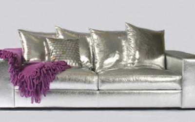sofa Hollywood Stardom 1