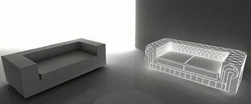 sofa Hyde 1