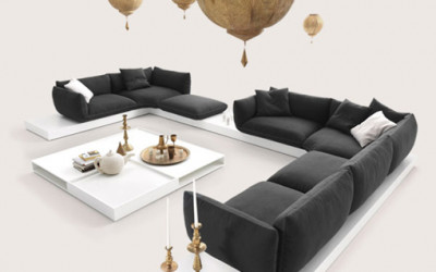 sofa Jalis 1