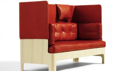 sofa Koja od Bla Station 1