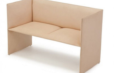 Sofa MONO 1