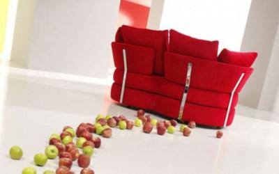 Sofa Myapple 1