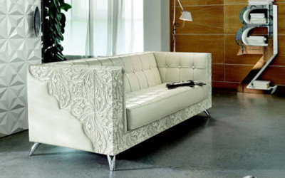 Sofa Rebecca 1