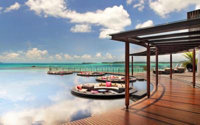 Spektakularny dom w Tajlandii