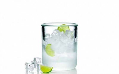 Stelton Frost - nowa seria produktów do serwowania wody oraz alkoholi