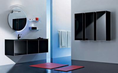 System łazienkowy Onyx