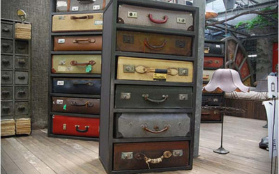 szafki w stylu vintage 1