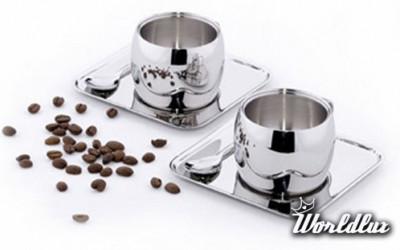 Tramontina z serii Kaffee 1