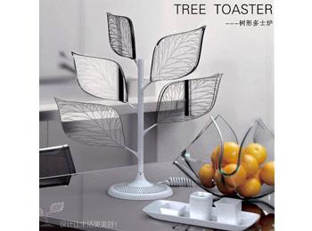 Tree Toaster 1