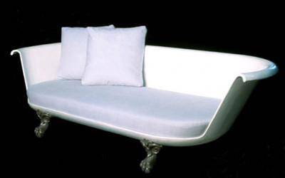 Tub sofa2