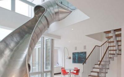 Turett Collaborative Architects 2