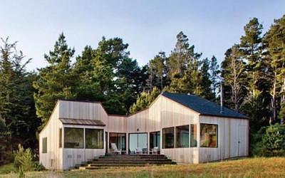 Turnbull Griffin Haesloop Architects1